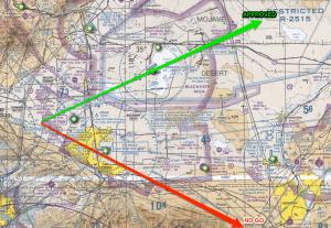 hibal_ppath_airspace